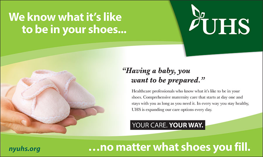 uhs-shoes-maternity.jpg