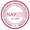 National-Accreditation-Program-for-Breast-Centers-Logo