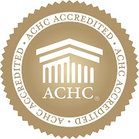 Image ACHC Gold Seal of Accreditation_2018-CMYK-FINAL.jpg