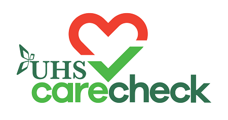 UHSCareCheck_web.png