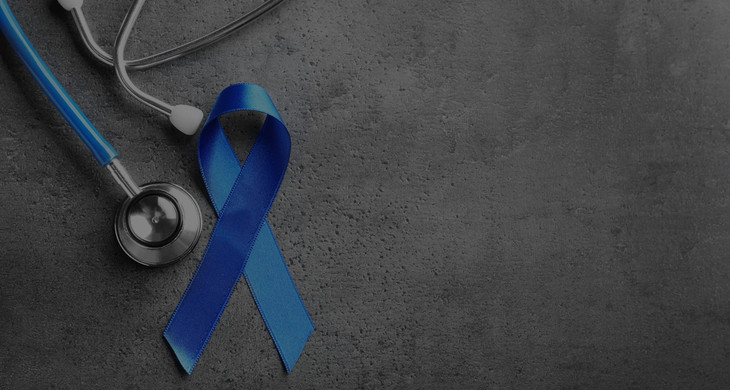 colon-cancer-banner-v4.jpg