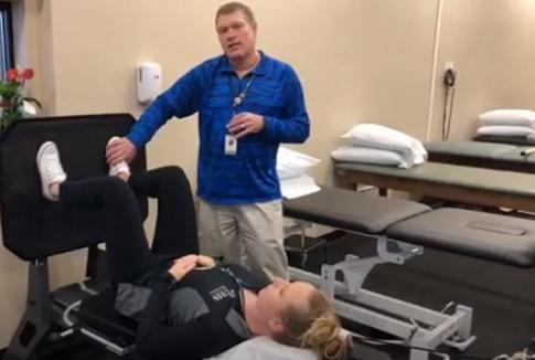 physical therapy greene video thumbnail.jpg
