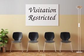 Visitation Restricted.jpg