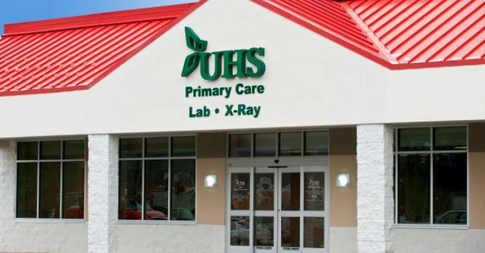 UHS-Primary-Care-Owego.jpg