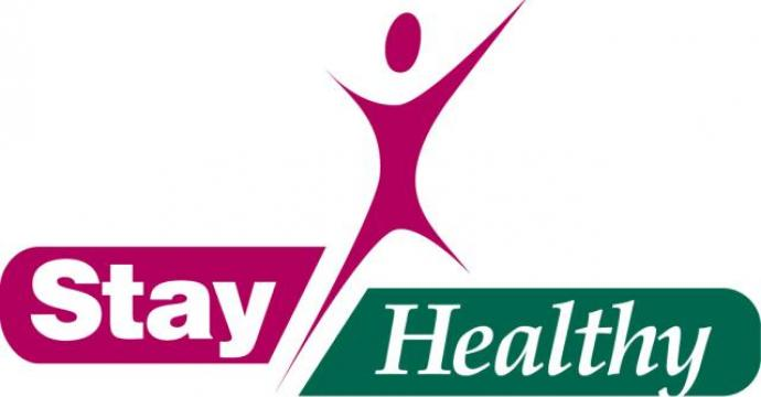 UHS-Stay-Healthy-logo.jpg
